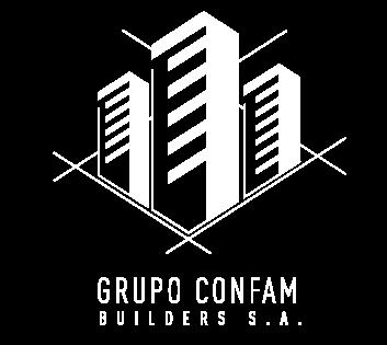GRUPO CONFAM